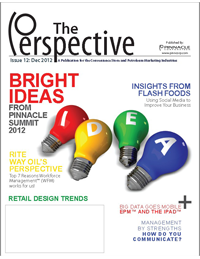 perspective issue 12