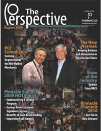 the Perspective issue 2
