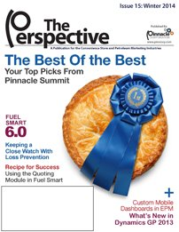 perspective issue 15