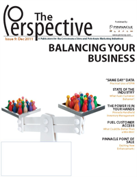 perspective issue 9